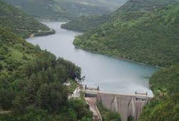 Σε δημόσιο διάλογο το ζήτημα των υδροηλεκτρικών σταθμών