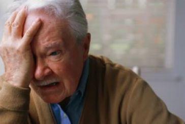 Kανδήλα: Ρομά έδειραν 87χρονο για να τον ληστέψουν!