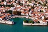 Χρηματοδότηση για τη διαμόρφωση πολιτιστικού μονοπατιού στην Καστρόπολη Ναυπάκτου