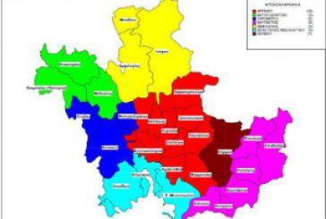 Τι παίρνουν από ΣΑΤΑ οι δήμοι για έργα-επενδύσεις