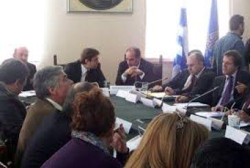 Σημαντικά θέματα στο Περιφερειακό Συμβούλιο