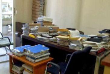Δημόσιο: «Πάρτι» προσλήψεων με πλαστά δικαιολογητικά – Έρχονται 2.500 απολύσεις