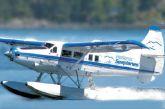 Hellenic Seaplanes S.A.: Κομβικός ρόλος για το Υδατοδρόμιο Αμφιλοχίας- αναμένεται η τελική έγκριση από τον Δήμο