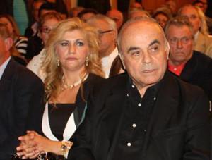 SAMARAS NTINA