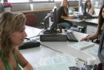 Αλλάζουν όλα στο ΦΠΑ για ελεύθερους επαγγελματίες και μικρές επιχειρήσεις -Ποιοι απαλλάσσονται