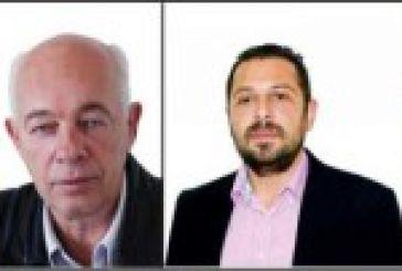 Ανακατανομή εδρών στο Δήμο Αμφιλοχίας