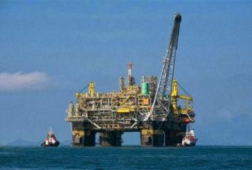 Έντονο ενδιαφέρον της ExxonMobil για τους υδρογονάνθρακες στο Ιόνιο