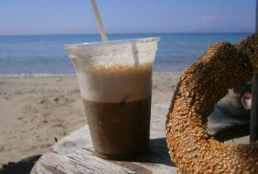 Σε ποια προϊόντα που πωλούνται στις παραλίες μπαίνει πλαφόν