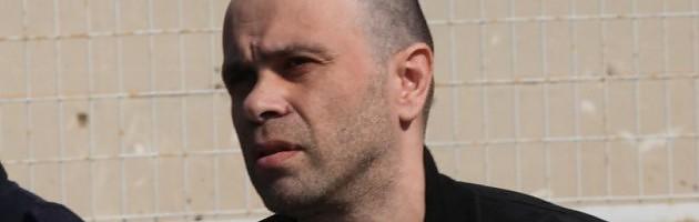 Συνελήφθη ο τρομοκράτης Νίκος Μαζιώτης – Συμπλοκή στο κέντρο της Αθήνας