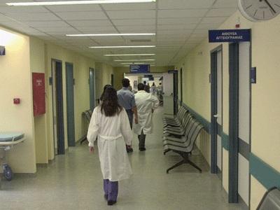 Ξανθός:Τις επόμενες ημέρες η ρύθμιση για το λοιπό επικουρικό στα δημόσια νοσοκομεία