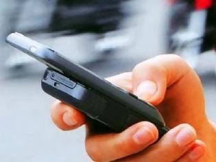 Τέλος στις χρεώσεις περιαγωγής στην κινητή τηλεφωνία από 15 Ιουνίου