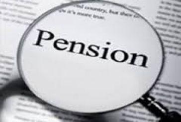 Κατεβλήθησαν 63 εκατ. ευρώ σε..πεθαμένους συνταξιούχους του δημοσίου
