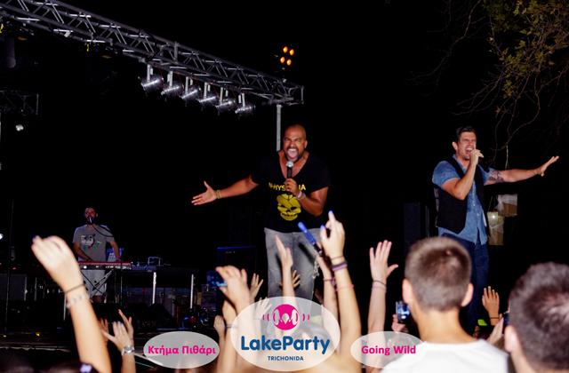 pol-lake-party7b