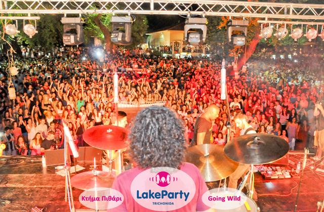 pol-lake-party7e