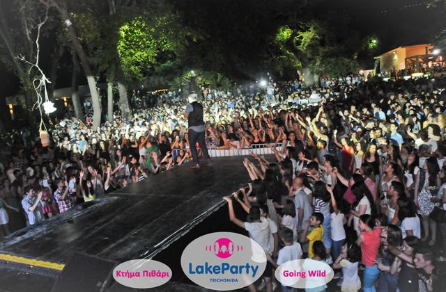 pol-lake-party7f