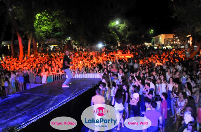 pol-lake-party7i