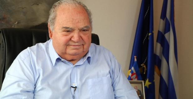 Ρακιντζής: «Σκάνδαλο η μη απογραφή των 133 δημοτικών επιχειρήσεων-αναπτυξιακών»