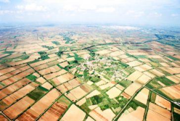 Κινδυνεύουν να χαθούν επιδοτήσεις λόγω δορυφόρου