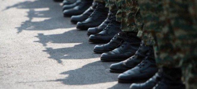 Ο Δήμος Μεσολογγίου ενημερώνει για την έγκαιρη κατάρτιση στρατολογικών πινάκων