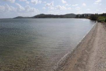 Αιτωλοακαρνανία: Ο τουρισμός του ΣΚ και της καβάτζας