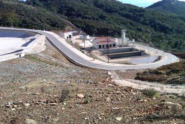 «Σε πολύ καλή κατάσταση ο ΧΥΤΑ. Λύσαμε τα προβλήματα του παρελθόντος», υποστηρίζει ο δήμος Αγρινίου
