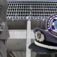 Ο Ανδρέας Αποστολόπουλος νέος Γενικός Αστυνομικός Διευθυντής Δυτικής Ελλάδας Μετά...