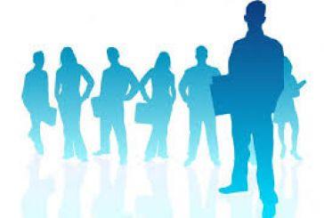 Ημερίδα παρουσίασης του «Δικτύου Προώθησης της Απασχόλησης στην Αιτωλία»