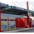 Συνελήφθησαν χθες τρεις αλλοδαποί στο αεροδρόμιο του Ακτίου.Οι συλληφθέντες επιχείρησαν...