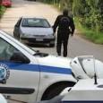 Για τη χθεσινή υπόθεση της καταδίωξης Αλβανών η Αστυνομία ενημερώνει...