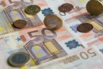 Αλλαγές στον ΦΠΑ -Απαλλαγή για 420.000 επιχειρήσεις και μπλοκάκια