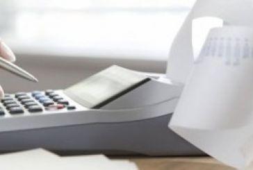 Νέο σύστημα για τον ΦΠΑ από 1ης Οκτωβρίου