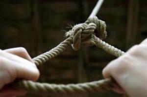 Αυτοκτονία 47χρονου στην περιοχή της Νεάπολης