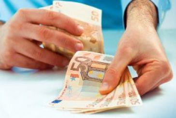 Oι λύσεις ρύθμισης για τα «κόκκινα» δάνεια