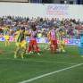Δείτε στη Web του sport-fm.gr τα επίσημα στιγμιότυπα της Nova...