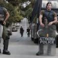 Σχέδιο «Καλλικράτης» με συνενώσεις Αστυνομικών Τμημάτων επεξεργάζεται το αρμόδιο υπουργείο,...