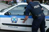 Τον καταδίκασαν για παράβαση του ΚΟΚ στα Χανιά, τον συνέλαβαν στην Αμφιλοχία