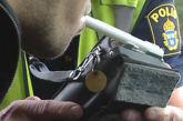 Μία ακόμη σύλληψη μεθυσμένου οδηγού στο Αγρίνιο