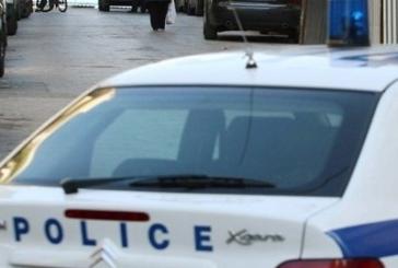 Κορωνοϊός: 96 συλλήψεις καταστηματαρχών που αψηφούν τα μέτρα – 19 στη Δυτική Ελλάδα