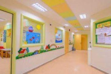 4.000 προσλήψεις μέσω ΕΣΠΑ στους παιδικούς σταθμούς