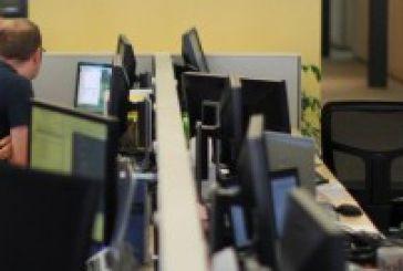 Σχεδόν 7 στους 10 δημοσίους υπαλλήλους δεν χρησιμοποιούν email