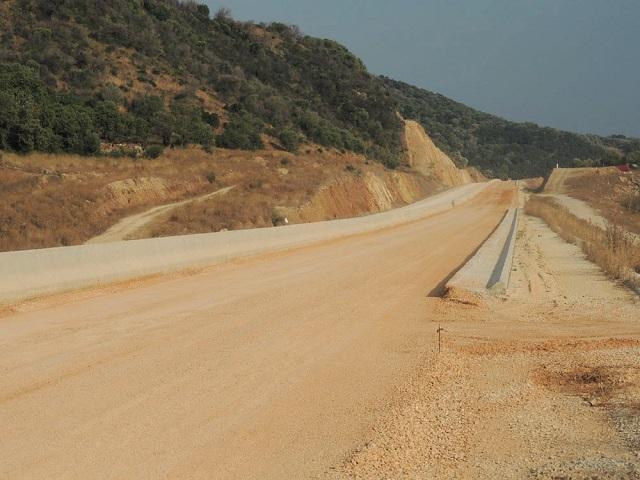 Eρώτηση Καραγκούνη για τους απλήρωτους εργαζόμενους στο Άκτιο-Αμβρακία
