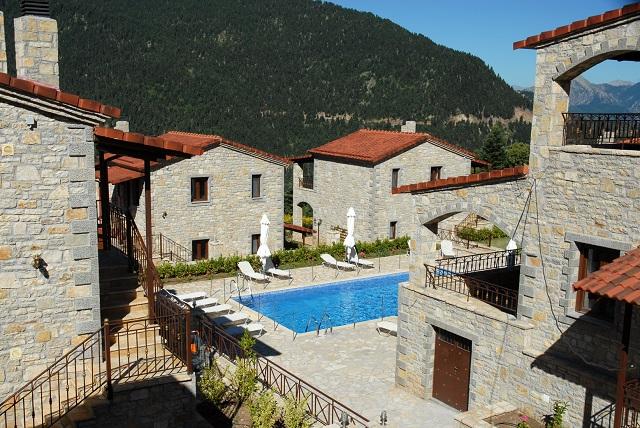 epi-omalia-village1