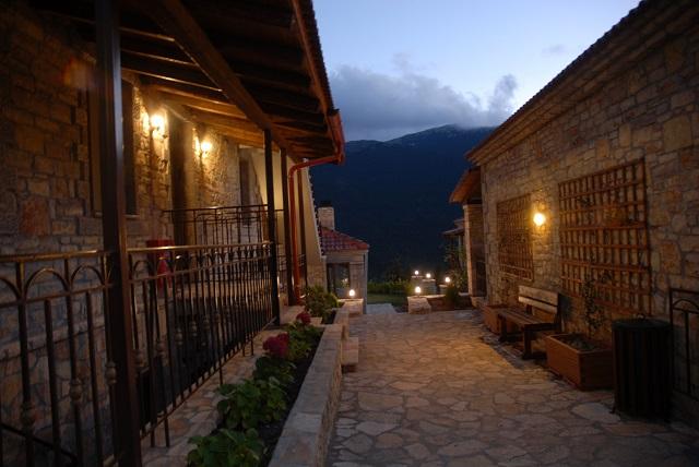 epi-omalia-village2