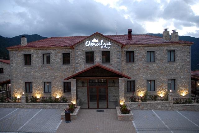 epi-omalia-village5