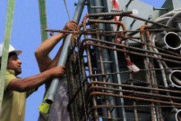 Χάθηκαν 220.000 θέσεις εργασίας από την οικοδομή