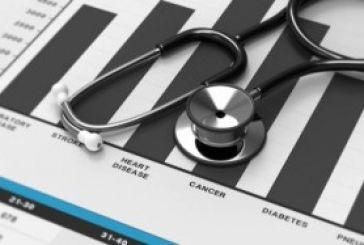 Τα στοιχεία της ΕΛΣΤΑΤ για τις αιτίες θνησιμότητας των Ελλήνων