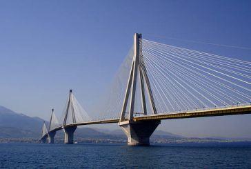 Τα θετικά της Γέφυρας Ρίου – Αντιρρίου