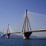 Απαγχονισμένη στη Γέφυρα Ρίου Αντιρρίου βρέθηκε σήμερα το πρωί,γύρω στις...
