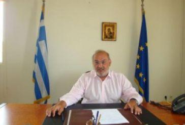 Δυτική Ελλάδα: Στον Εισαγγελέα διοικήσεις νοσοκομείων για οικονομική διαχείριση