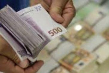 Αυτοί είναι οι μισθοί των εργαζομένων στην Ελλάδα